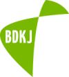 BDKJ Oberhausen
