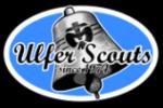 Ulfer Scouts